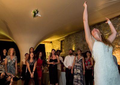 Agriturismo I Viticci - Matrimoni & Eventi